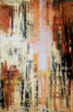 oxidation.jpg