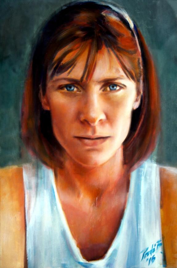 ILEA, oil-on-canvas, 60 X 40 cm.jpg