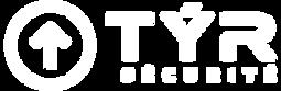 logo_TS_Blanc.png