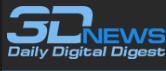 Screenshot (1).png Логотип 3д новости