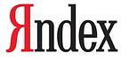 Screenshot (5).png Логотип Яндекс