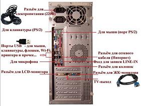 Screenshot (10).png Системный блок компьютера.