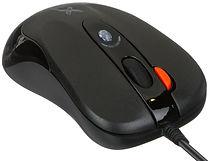 Компьютерная мышка.