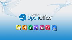 OpenOffice-large.jpg