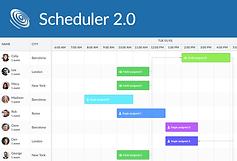 scheduler_2_0_post.png