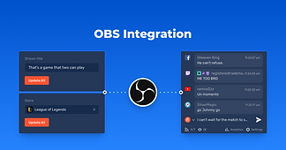 rs-postcard-obs-integration@2x.png