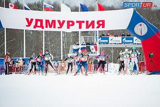 г.Ижевск