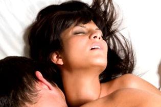 Orgasme.jpg