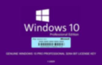 Штрих код Windos10349bccd744599d1b662f52c5c4ce.jpg