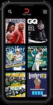 Digi-Mags Phone Mags SA.png