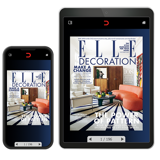 Elle Decoration Devices.png