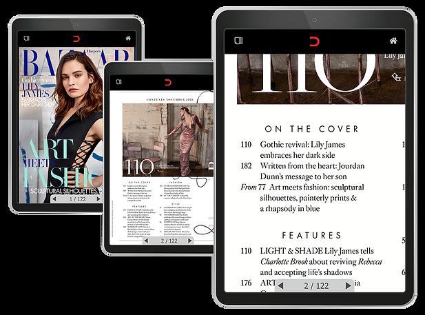 Harpers Bazaar Content Zoom.png