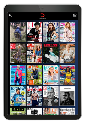 Digi-Mags Tablet Mags.png