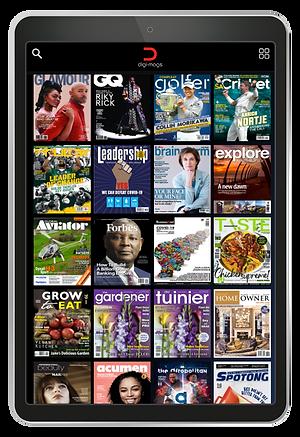 Digi-Mags Tablet Mags SA.png