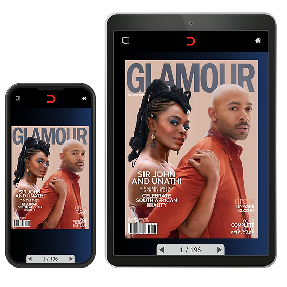 Glamour SA Devices.png