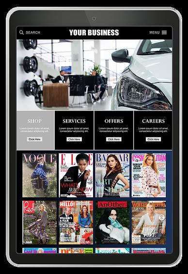 Branding Tablet Car.png