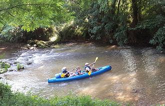 Canoeing locally.jpeg