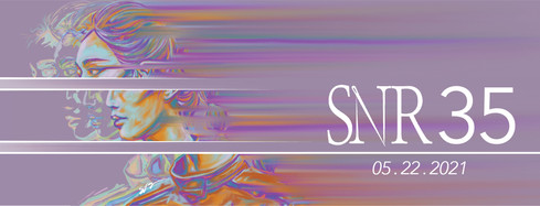 Marist Fashion's 35th Annual Silver Needle Runway