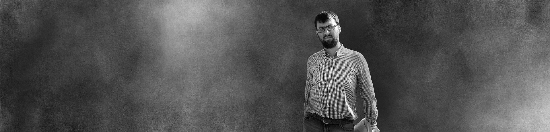 Станислав Макаренко