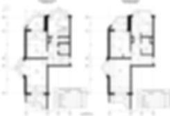 Планировка П44