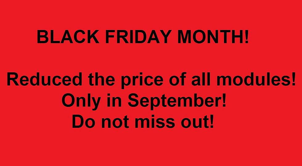 Black Friday1.jpg