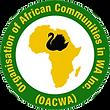 OAC-of-WA-logo-2019.png