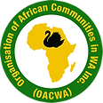 OAC-of-WA-logo-2019.png