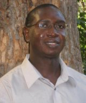 AfREC Fellow Wins New Grant to Collaborate with University of Nairobi