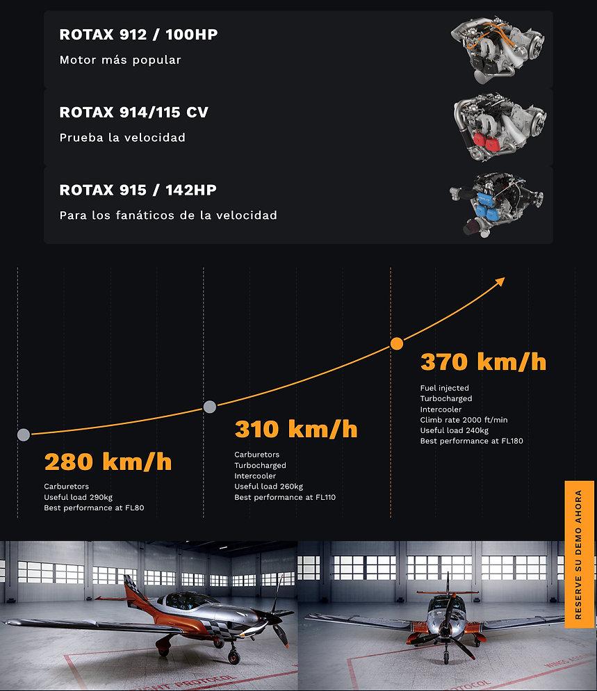 motorres rotax.jpg