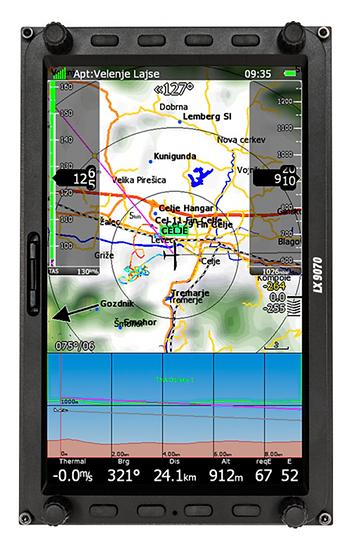 Captura de pantalla 2021-04-02 a las 23.