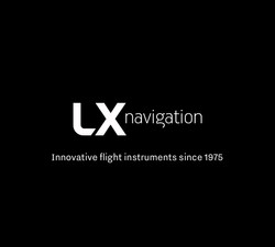 LX navegación