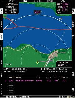 avionica.jpg