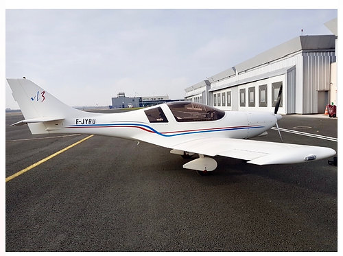 PACK VL3 TF 100HP