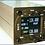 Thumbnail: RADIO VHF TQ AVIONICS KRT2-S