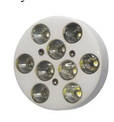 Luces LEDS Aviación Thiesen