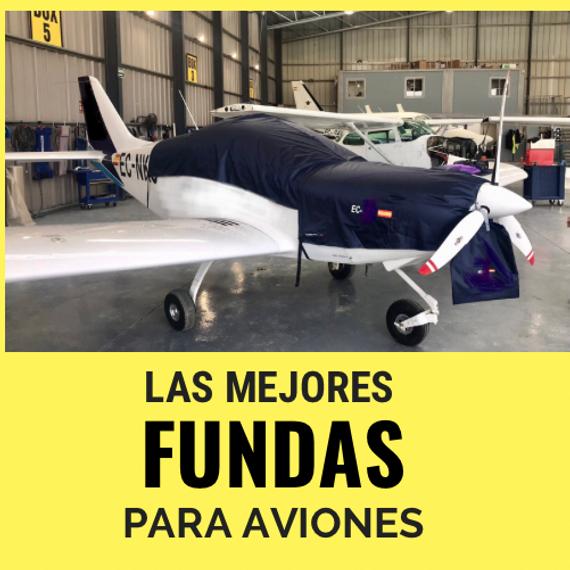 Fundas aviones.PNG