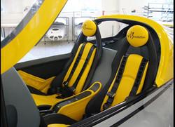 asientos vl3