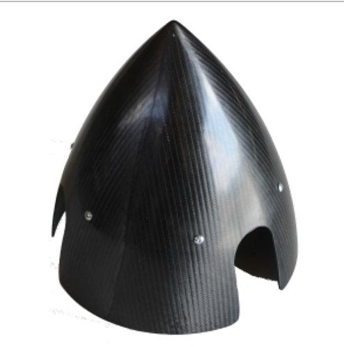 Cono ultraligero SP-230(diámetro 230 mm)