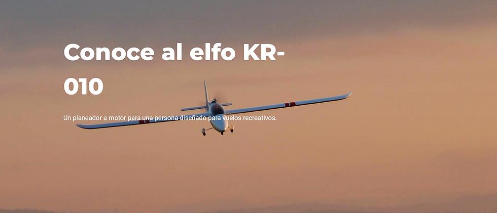 ekolot elf.png