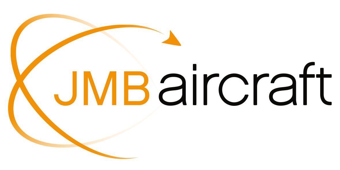 JMBAircraft