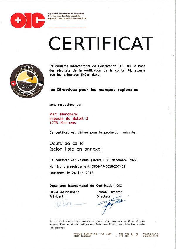20180702131618_ certificat Terroir Fribo