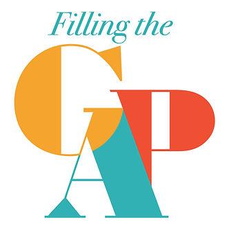 Filling_the_gapHi.jpg