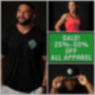 Post Image_Apparel Sale 2020.PNG