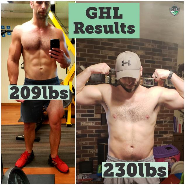 Matt Strouse_results.JPG
