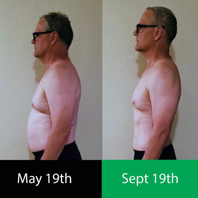 Jeff Hogan Image 3.jpg