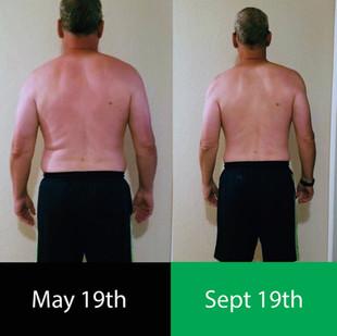 Jeff Hogan Image 2.jpg