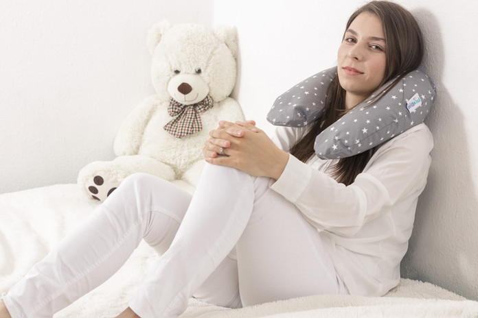 pic_bear_picobear_Nackenkissen_Nackenhör