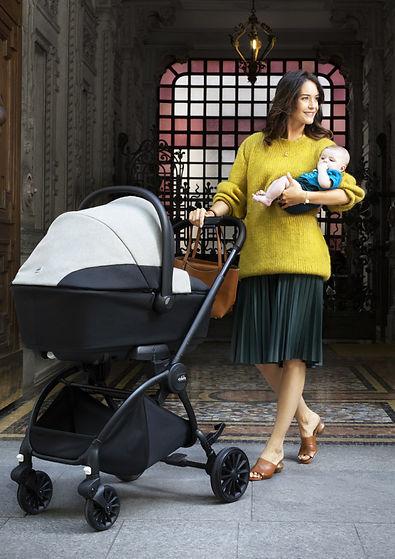 Kinderwagen Vogue Anwendung.jpg