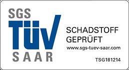 TUV_Siegel_Schadstofffrei.png