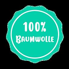 100% Baumwolle.png